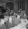 Diner Generaal Kruls, Bestanddeelnr 901-2108.jpg