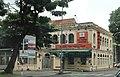 Dinh Tien hoang ben Nghe, q1 tphcmvn - panoramio.jpg
