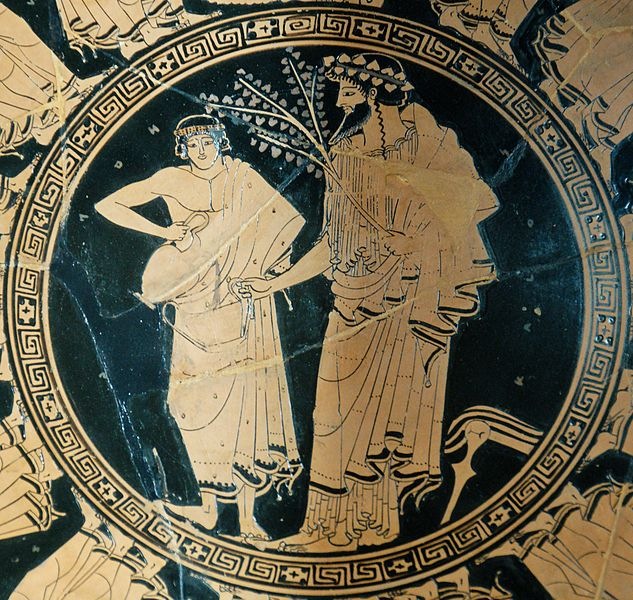 Dionysos jeunesse Louvre G138.jpg