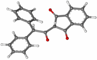 Diphenadione ball-and-stick.png