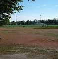 Dirmsteiner Stadion - panoramio.jpg