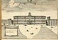 Discorso del cavalier Carlo Fontana sopra il Monte Citatorio situato nel Campo Martio, ed altre cose ad esso appartenenti, con disegni tanto degl' antichi, quanto de' moderni edificii della nuova (14591966830).jpg