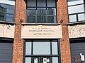 Dispensaire Municipal Louise Michel - Romainville (FR93) - 2021-04-24 - 1.jpg
