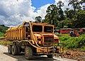 District-Tawau Sabah Logging-Camp-03.jpg