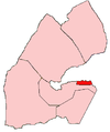 Djibouti-Djibouticity.png