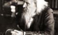 Dmitri Mendeleev (1834-1907).png
