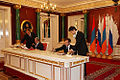 Dmitry Medvedev 24 June 2008-5.jpg