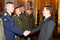 Dmitry Medvedev 30 September 2008-3.jpg