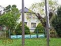 Dobříkov dům č.37 - panoramio.jpg
