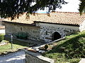 Dobarsko-medieval-church-2.jpg