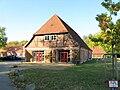 Dobbertin Kloster 2009-10-20 029.jpg