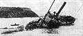 Dode wrecked 1910.jpg