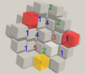 Dodeca Minesweeper 3D.png