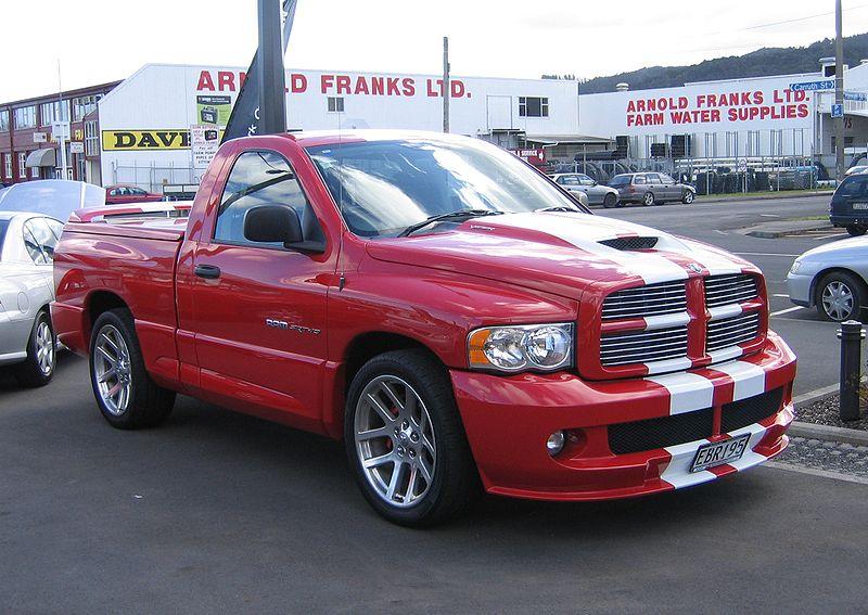 File:Dodge Ram SRT-10.jpg