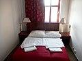 Doksy, hotel Grand, pokoj (1).jpg