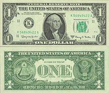 220px Dollar11963A