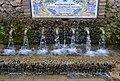 Dolls de la font dels Banys de Montanejos.jpg