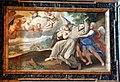 Domenichino, san francescoriceve le stimmate, 1630.jpg