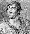 Domenico Mombelli.jpg