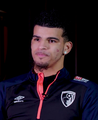 Dominic Solanke 2019.png