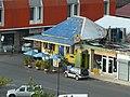 Dominica, Karibik - Universal Elegance-The Muslim Store - Bayfront - panoramio.jpg