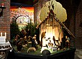 Dominikustsjerke, Ljouwert, kryststâl.jpg