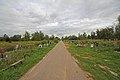 Domodedovo Cemetery Aug12 img06.jpg