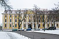 Domplatz 5 (Magdeburg-Altstadt).2.ajb.jpg