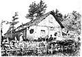 Donnet - Le Dauphiné, 1900 (page 126 crop).jpg
