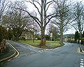 Dore Village Green - 09-04-06.jpg