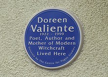 Doreen Valiente Blue Plaque.jpg