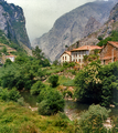 Dorf am Rio Deva.png