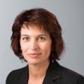 Doris Leuthard 2008.png