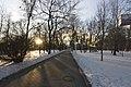 Dorogomilovo District, Moscow, Russia - panoramio (85).jpg