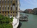 Dorsoduro, 30100 Venezia, Italy - panoramio (204).jpg
