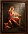 Dosso dossi, sapiente con il libro, 1520-25 ca. 01.jpg
