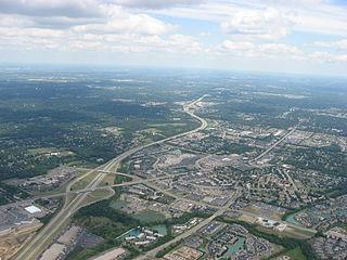Interstate 675 (Ohio)
