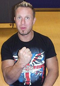 Doug Williams (wrestler).jpg