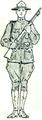 Doughboy World War I drawing.png