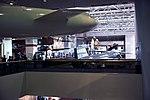 Douglas D-558-2 Skyrocket - Smithsonian Air and Space Museum - 2012-05-15 (7239238340).jpg