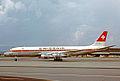 Douglas DC-8-53 HB-IDD SWR ZRH 02.08.65 edited-3.jpg