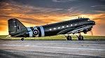 Douglas Dakota ZA947 at Jersey-1046493.jpeg