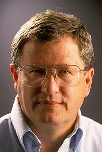 Douglas W. Owsley 2006.jpg