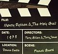 Doune-Castle-Filmklappe.jpg