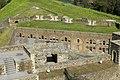 Dover Castle (EH) 20-04-2012 (7216987462).jpg