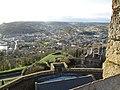 Dover Castle 015.jpg