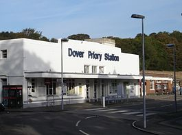 Dover Priory Station 01.jpg
