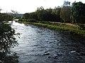 Downstream River Glass - geograph.org.uk - 1553666.jpg