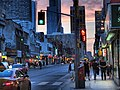 Downtown, Toronto, ON, Canada - panoramio (39).jpg