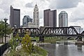 Downtown Columbus from Scioto Greenway 1.jpg